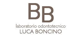 Odontotecnico Boncino